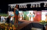 VINOVO - Claudia Gilardi è Miss Ippodromo e parteciperà alle prefinali di Miss Italia - immagine 8