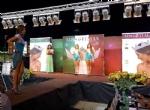 VINOVO - Claudia Gilardi è Miss Ippodromo e parteciperà alle prefinali di Miss Italia - immagine 3