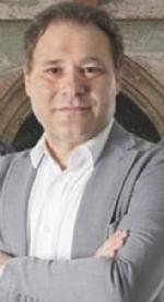 """LA LOGGIA - Elezioni, Domenico Romano si presenta alla città con la lista """"Siamo La Loggia"""" - immagine 3"""