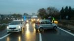 RIVALTA - Raffica di incidenti in tangenziale: 5 automobilisti in ospedale - LE FOTO - immagine 8