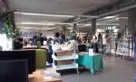 NICHELINO - Grande successo per la festa dei Lettori - FOTO E VIDEO - - immagine 4