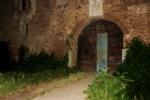 MONCALIERI - Con linizio dellestate arrivano i cacciatori di fantasmi al Castello della Rotta - immagine 4