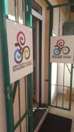 MONCALIERI - Inaugurato lo Sportello Donna, in strada Genova 62 - immagine 4