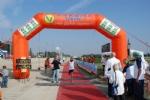 VINOVO - Hipporun fa registrare un successo senza precedenti: 1300 atleti in gara fra Vinovo e Stupinigi - I VINCITORI - immagine 4