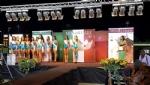 VINOVO - Claudia Gilardi è Miss Ippodromo e parteciperà alle prefinali di Miss Italia - immagine 9