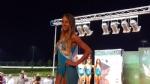VINOVO - Claudia Gilardi è Miss Ippodromo e parteciperà alle prefinali di Miss Italia - immagine 4