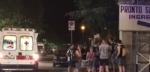 TERRORE IN PIAZZA SAN CARLO A TORINO NELLA NOTTE DI JUVE-REAL: 1100 FERITI, UN BAMBINO GRAVISSIMO - immagine 4