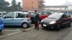 NICHELINO-MONCALIERI - Tentato omicidio: accoltella il convivente a un polmone poi cerca di sgozzarsi - immagine 5
