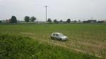 CARIGNANO - Due spettacolari incidenti provocano code sulle strade della provincia - immagine 5
