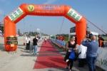 VINOVO - Hipporun fa registrare un successo senza precedenti: 1300 atleti in gara fra Vinovo e Stupinigi - I VINCITORI - immagine 5