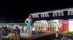 VINOVO - Claudia Gilardi è Miss Ippodromo e parteciperà alle prefinali di Miss Italia - immagine 10