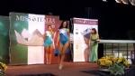 VINOVO - Claudia Gilardi è Miss Ippodromo e parteciperà alle prefinali di Miss Italia - immagine 5