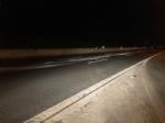 ORBASSANO - Olio in tangenziale per 12 chilometri: caos e disagi nella notte - immagine 6