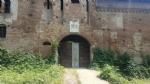 MONCALIERI - Con linizio dellestate arrivano i cacciatori di fantasmi al Castello della Rotta - immagine 6