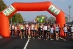 VINOVO - Hipporun fa registrare un successo senza precedenti: 1300 atleti in gara fra Vinovo e Stupinigi - I VINCITORI - immagine 6