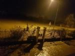 CINTURA SUD - A un anno dallalluvione i risarcimenti non sono arrivati e resta la paura di una nuova piena - immagine 6