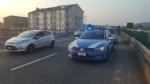 MONCALIERI - Ennesimo incidente sulla sopraelevata di corso Trieste: 21enne in gravi condizioni - immagine 6