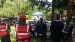 SANGANO - Lassociazione carabinieri si insedia nella villa confiscata dal Tribunale - immagine 7