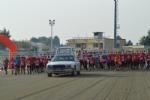VINOVO - Hipporun fa registrare un successo senza precedenti: 1300 atleti in gara fra Vinovo e Stupinigi - I VINCITORI - immagine 7