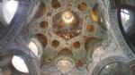CARIGNANO - Dopo un anno e mezzo di lavori riapre al pubblico il santuario del Valinotto - immagine 7