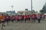VINOVO - Hipporun fa registrare un successo senza precedenti: 1300 atleti in gara fra Vinovo e Stupinigi - I VINCITORI - immagine 8