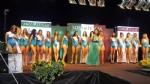 VINOVO - Claudia Gilardi è Miss Ippodromo e parteciperà alle prefinali di Miss Italia - immagine 13