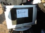 BEINASCO - Sequestrati 40 elettrodomestici nel campo nomadi di Borgaretto - immagine 8