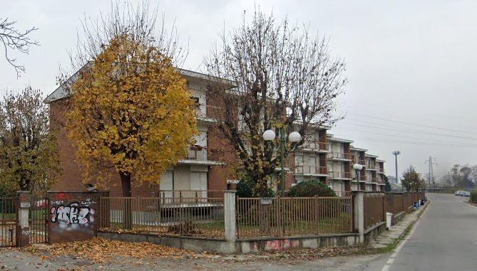 MONCALIERI - Case occupate dai rom in via Freylia, i residenti: 'Preoccupati e arrabbiati'