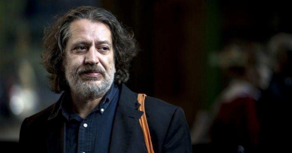 MONCALIERI - E' morto Davide Vannoni, l'inventore del metodo «Stamina»