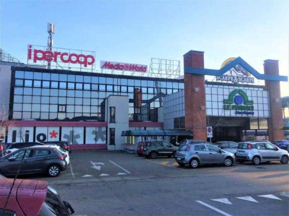 BEINASCO - Nova Coop potenzia il servizio per fare la spesa on line