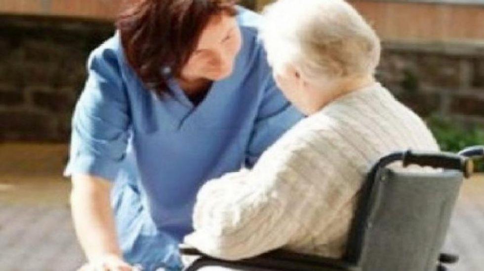 LAVORO - Il gruppo 'Sereni Orizzonti' cerca cento operatori per le sue case di riposo