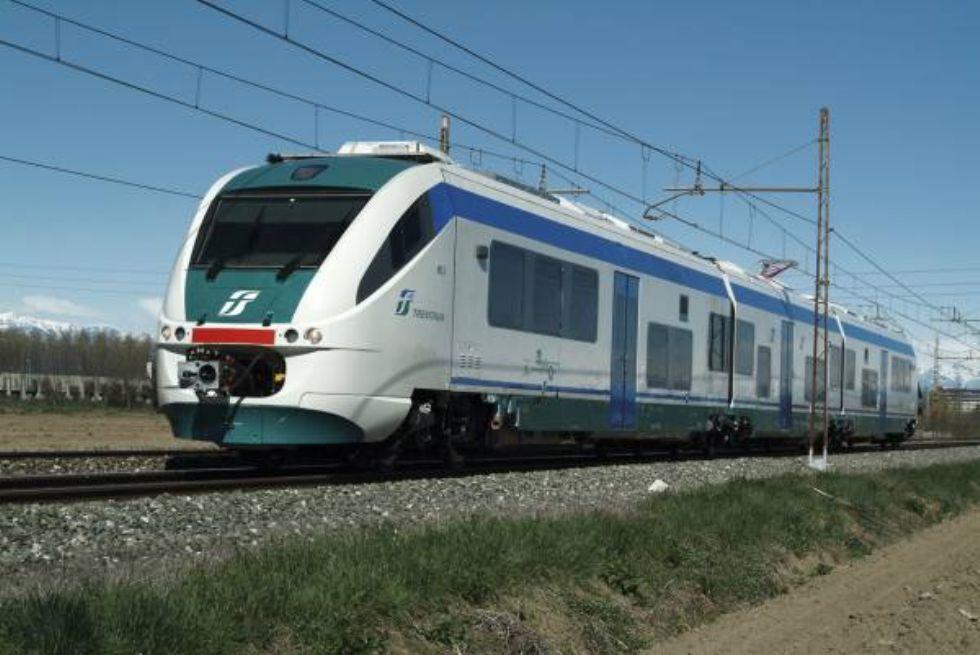 ORBASSANO - Nuova stazione: atteso confronto fra Città metropolitana e RFI