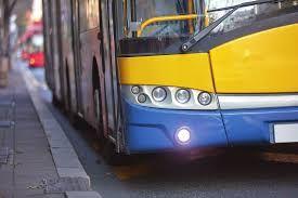 CARIGNANO - Sale sull'autobus e chiede di andare in Molise: aiutato a tornare a casa