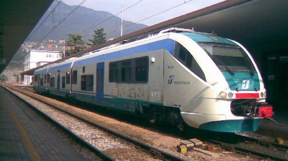 TRASPORTI - La Sfm1 passa a Trenitalia: Gtt lascia il servizio ferroviario