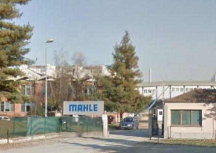 LA LOGGIA - Ancora niente cassa integrazione straordinaria per i dipendenti ex Mahle