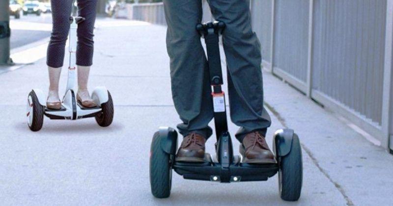 TORINO SUD - Micromobilità: quattro grandi fornitori disponibili per una quindicina di Comuni
