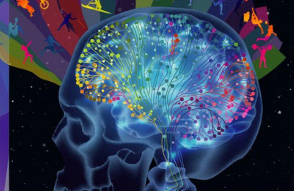 CARMAGNOLA - Scienza in mostra: Experimenta - Mi muovo...dunque sono!