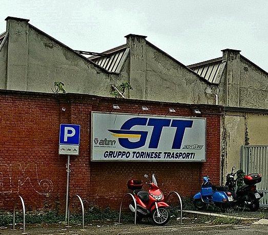 TRASPORTI - Gtt: 'Per il primo giorno di scuola 700 corse in più rispetto al normale'