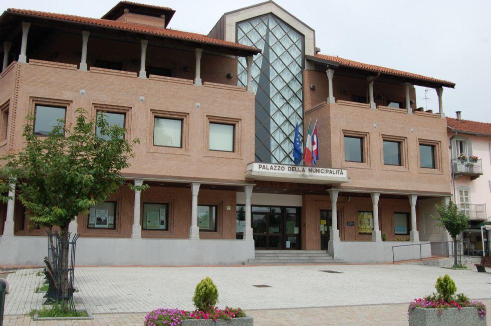 BORGARETTO - Casa popolare ad una famiglia rom: polemiche della Lega
