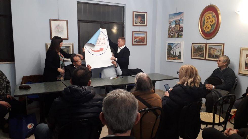 NICHELINO - Rinnovamento Democratico respinge l'ipotesi primarie di coalizione: 'Pd come Gatto e la Volpe'