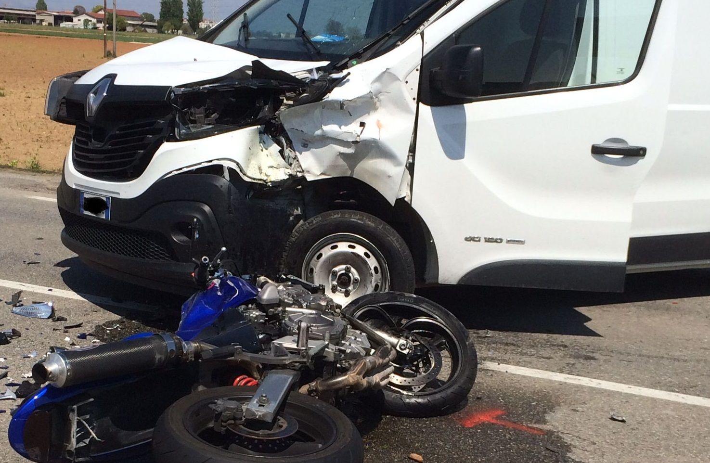 CINTURA SUD - Città Metropolitana avvia il servizio di sicurezza stradale post incidenti