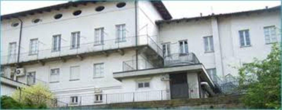 MONCALIERI - Alla casa di riposo Denina sono 26 gli ospiti positivi e cinque operatori