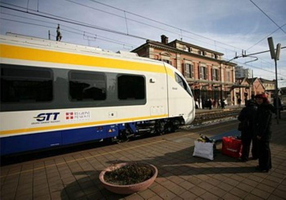 TRASPORTI - Le proteste dei viaggiatori per gli aumenti dei biglietti Gtt