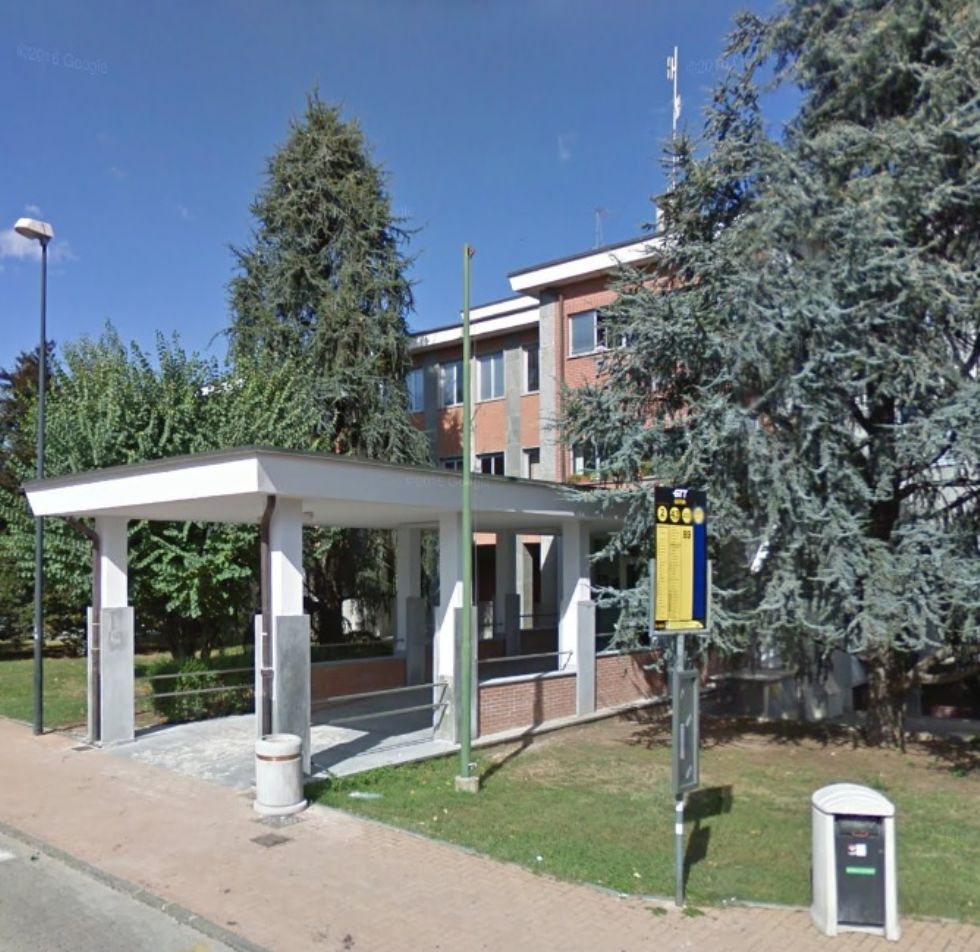 RIVALTA - Bonus sull'abbonamento dei trasporti da parte del Comune