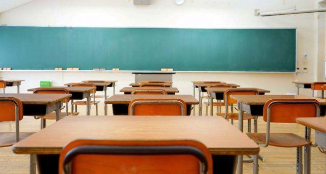 SCUOLA - «Ha senso tornare al 100% nelle classi ad un mese dalla fine delle lezioni?»