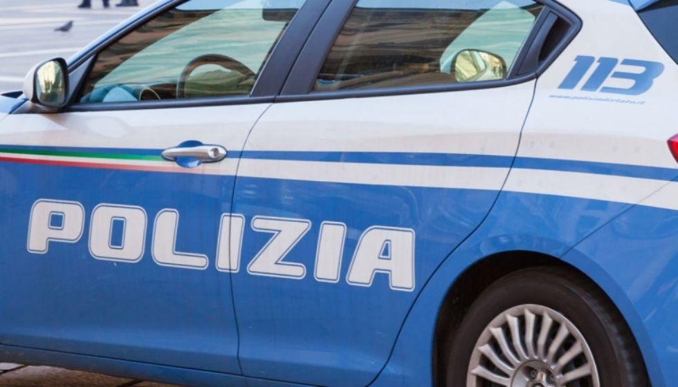 CARMAGNOLA - Arrestato pusher dalla polizia: il sospetto che smerciasse anche all'estero