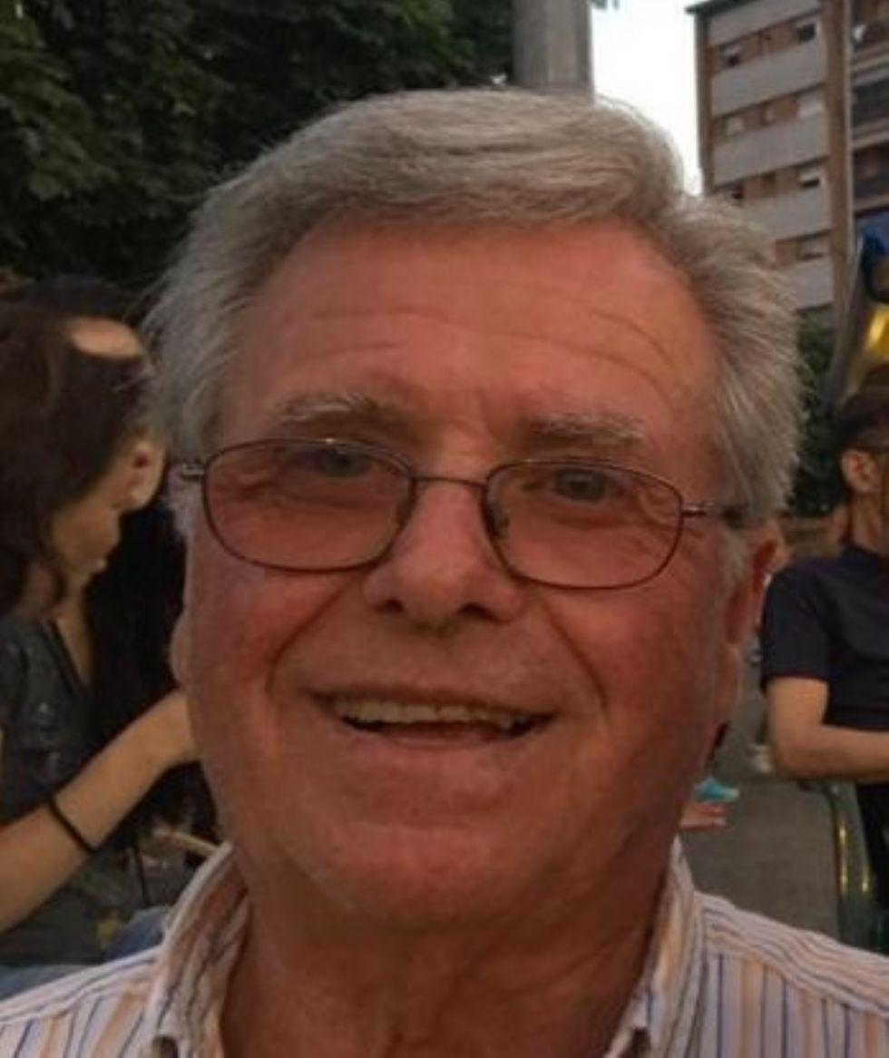 NICHELINO - La tragedia di Stefano Lucisano: 'Uomo per bene, impegnato nel quartiere'