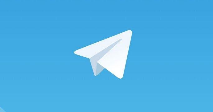 Torino Sud, l'informazione in «tempo reale» ora anche su Telegram