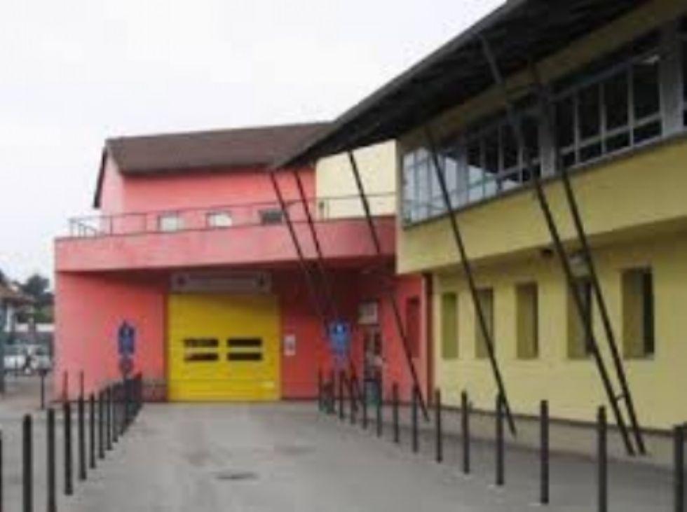 CARMAGNOLA - Pronto soccorso chiuso di notte, Nicco: 'Rassicurazioni dall'assessorato regionale'