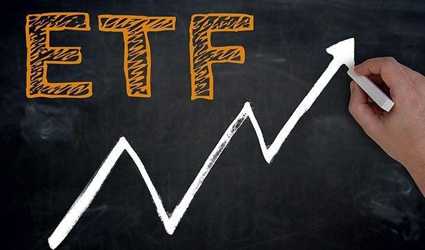 Economia e investimenti, cosa sono gli ETF